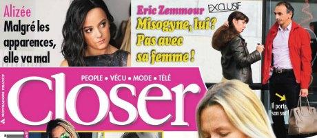 ZEMMOUR et le Suicide Français... - Page 8 Cap-closer-zemmour1