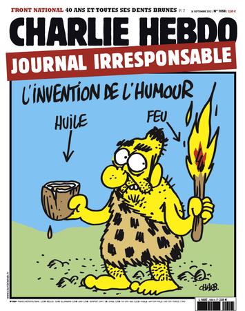 Remarquable analyse de Finkielkraut Charb-charlie-humour