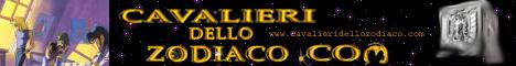 GIOCATTOLI VINTAGE - Portale Banner-cdz_ufficial