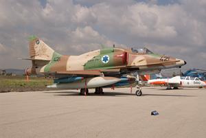 لاول مرة (القواعد الحربية الاسرائيلية) A4N_421_thumb