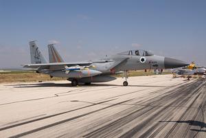 لاول مرة (القواعد الحربية الاسرائيلية) F15C_828_thumb