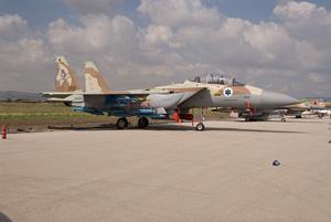 لاول مرة (القواعد الحربية الاسرائيلية) F15I_269_thumb