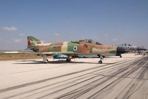 لاول مرة (القواعد الحربية الاسرائيلية) F4E_630_thumb