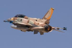 لاول مرة (القواعد الحربية الاسرائيلية) F16I_854_thumb