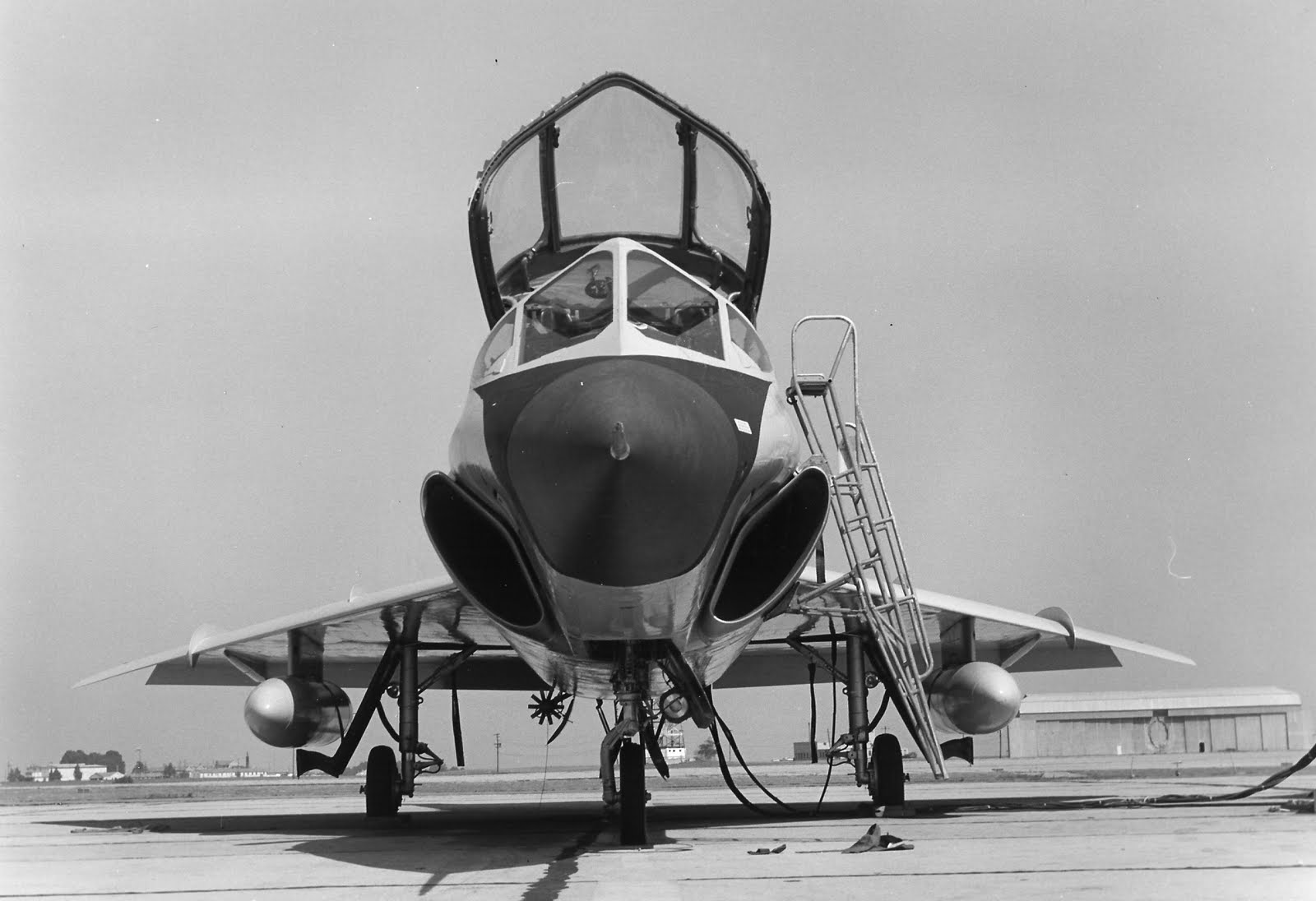 [Italeri] Lockheed Martin F-35 A Lightning II Tf-102a-2