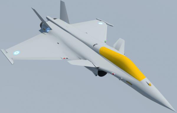 Dassault Rafale ( caza polivalente de 4,5.ª generación Francia ) 2r6pq8k-600x383