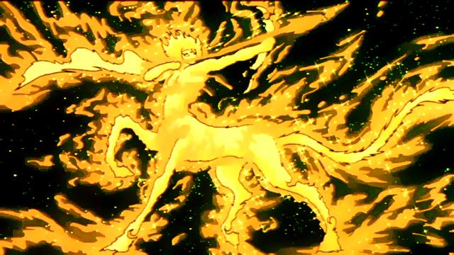 [Comentários] Saint Cloth Myth EX - Soul of Gold Aiolia de Leão - Página 3 252
