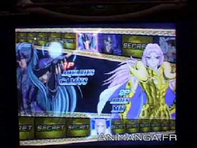 Saint Seiya - Hades sur PS2 - Page 2 Ps2novojogo8