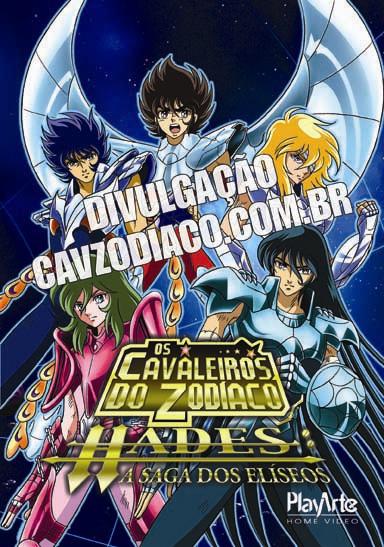 Covers de manga, anime y otros Capa_eliseos_brasil_1