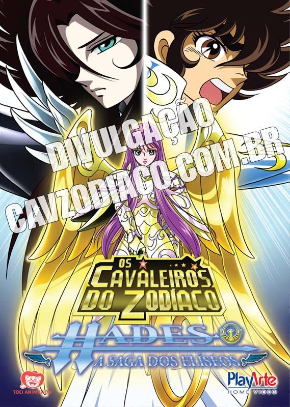 Covers de manga, anime y otros Eliseos_brasil_capa3