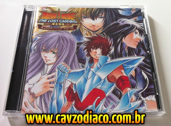 Imágenes del nuevo CD del Lost Canvas ~ Character Song Album Cd_lc_jmusic_1