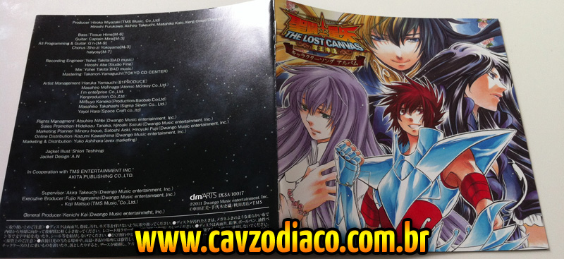 Imágenes del nuevo CD del Lost Canvas ~ Character Song Album Cd_lc_jmusic_3