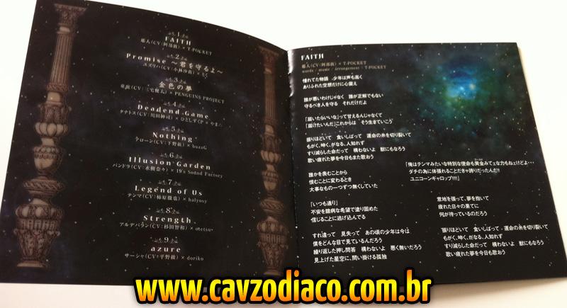 Imágenes del nuevo CD del Lost Canvas ~ Character Song Album Cd_lc_jmusic_4