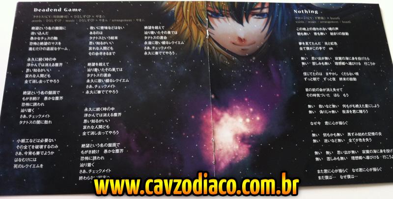 Imágenes del nuevo CD del Lost Canvas ~ Character Song Album Cd_lc_jmusic_6