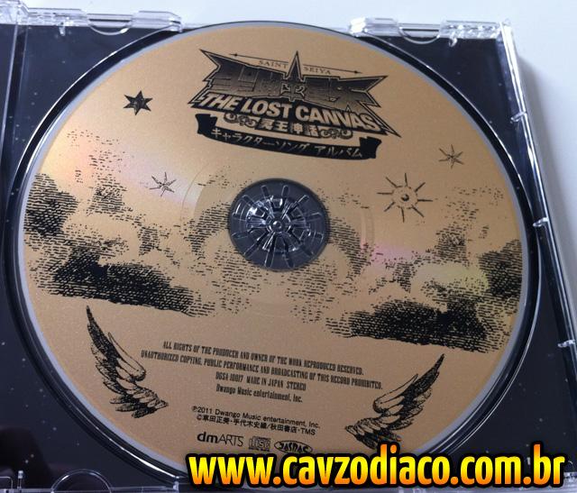 Imágenes del nuevo CD del Lost Canvas ~ Character Song Album Cd_lc_jmusic_9