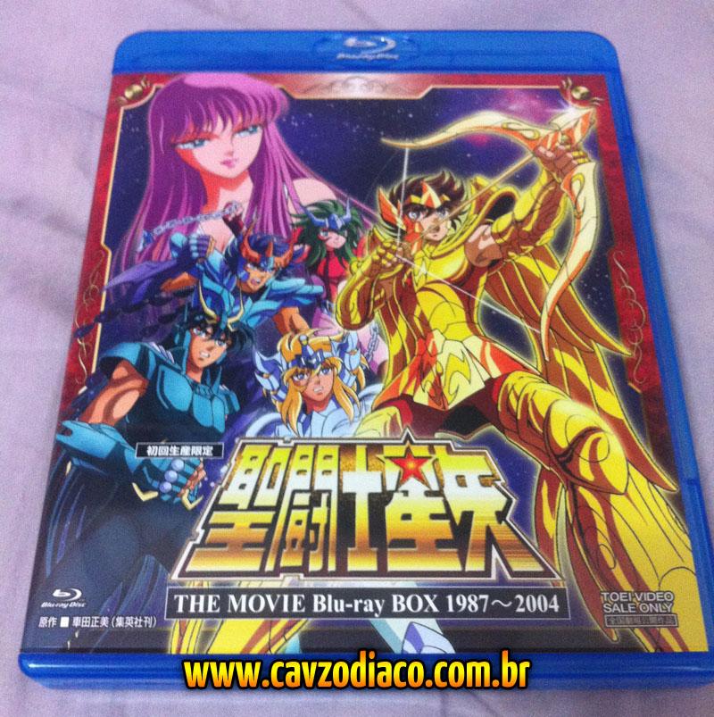 Covers de manga, anime y otros - Página 2 Moviebox_final_1