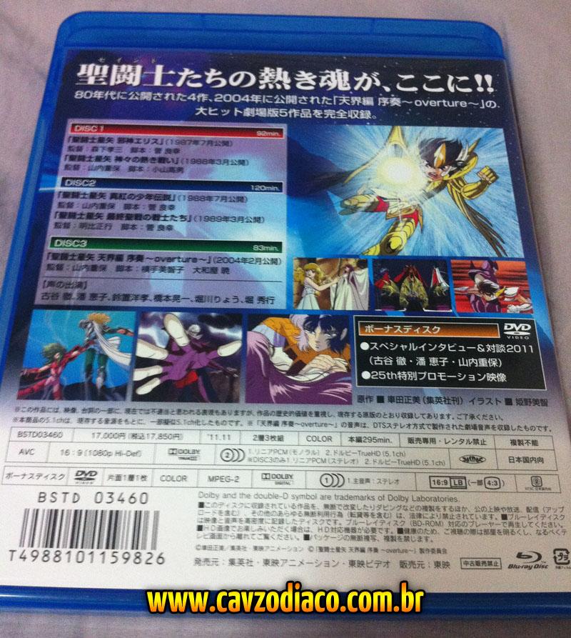 Covers de manga, anime y otros - Página 2 Moviebox_final_2