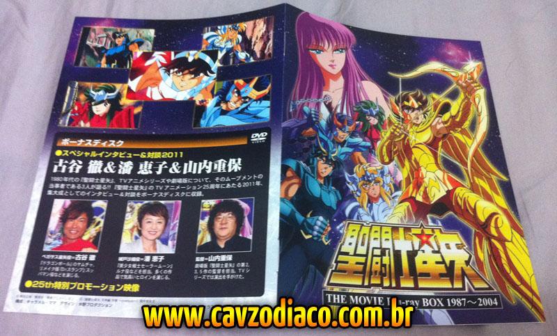 Covers de manga, anime y otros - Página 2 Moviebox_final_3