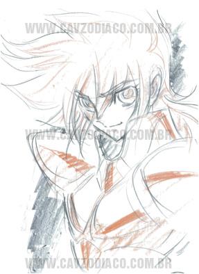 Saint Seiya Omega - Page 3 Kouga_omega_shingo_2