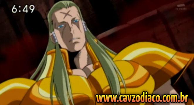 Animes e Mangás +HQ's - Página 5 Leao_omega