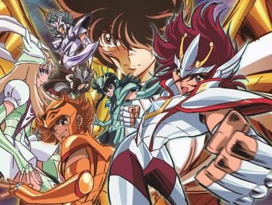 [Tópico 1]Saint Seiya Ω - Novo Anime da série Saint Seiya. Saintseiyaomega