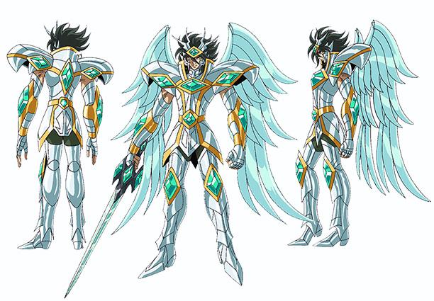 [Tópico 6]Saint Seiya Ω - Novo Anime da série Saint Seiya. - Página 7 Titanomega