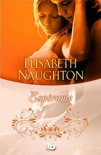 Espérame - Elisabeth Naugthon EsperameB