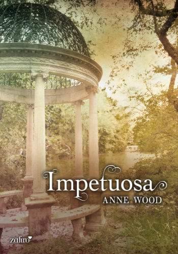 Impetuosa, Anne Wood (rom) ImpetuosaE