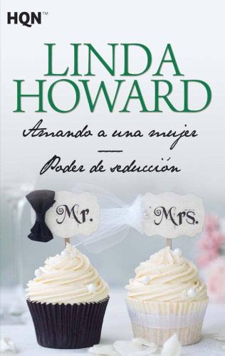 Amando a una mujer - Linda Howard AmandoaunamujerH1
