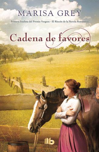 Cadena de favores - Marisa Grey CadenadefavoresB