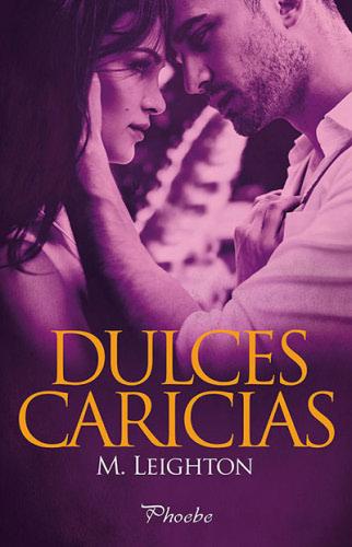 Dulces caricias - M. Leighton DulcescariciasG