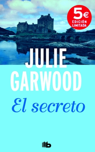 El secreto - Julie Garwood ElsecretoB2