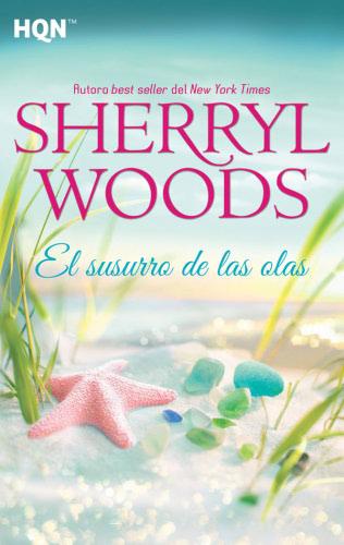 El susurro de las olas - Sherryl Woods ElsusurrodelasolasH
