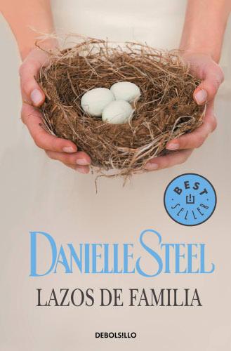 Lazos de familia - Danielle Steel LazosdefamiliaB