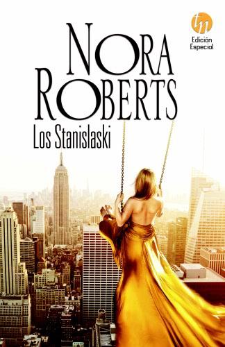 Unidos por la ley - Nora Roberts LosstanilaskiG