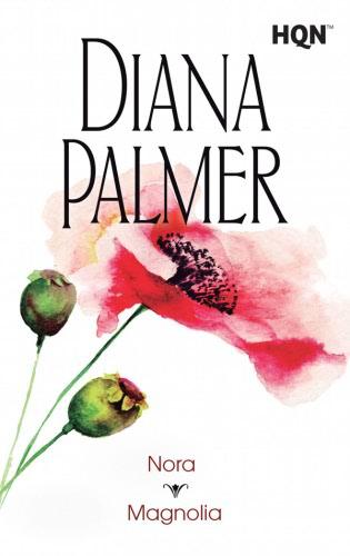 Nora - Diana Palmer NoraH