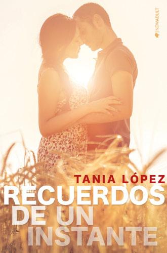 Recuerdos de un instante - Tania López RecuerdosdeuninstanteG