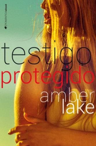 Testigo protegido - Amber Lake TestigoprotegidoE