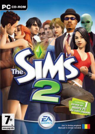 Sims 2 Full Sims2pc