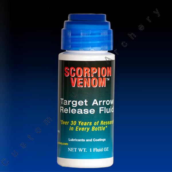 Extracteur de flèche Arojac Scopian_venom