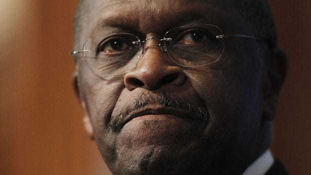 Cain willing to take lie detector test Li-620-herman-cain-cp-01569