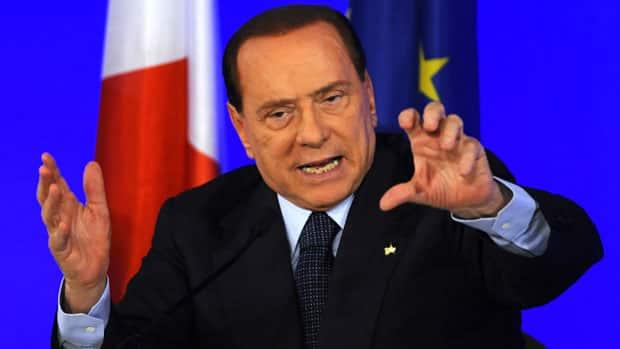 Berlusconi rejects pressure to resign Li-silvio-berlusconi-rtr2tm