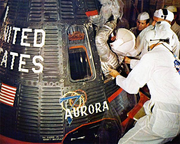 Mercury-Atlas MA-7/Aurora 7 - (24.05.1962) 101013_carpenter