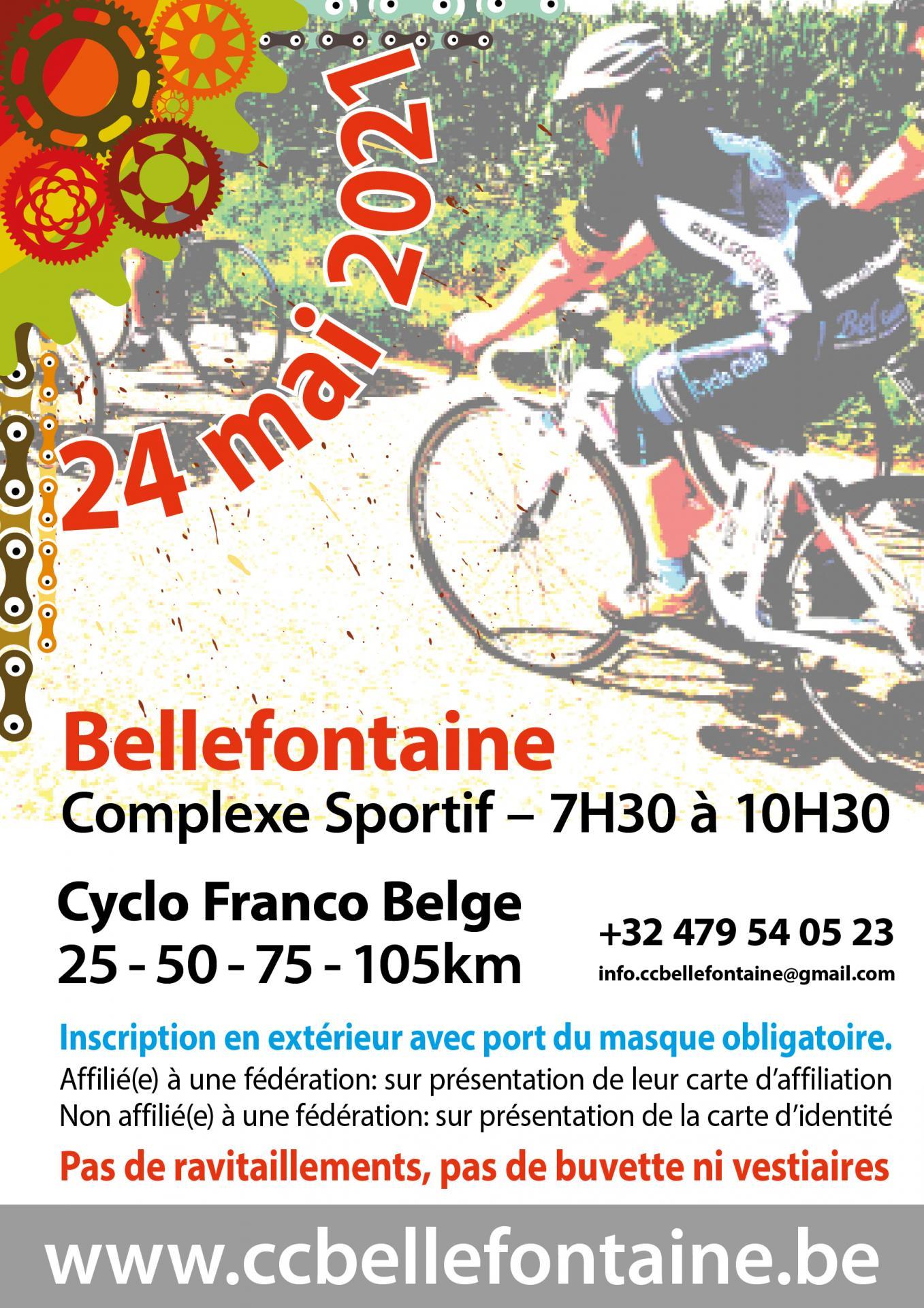 Randos cyclos samedi 22/05 et lundi 24/05 (Pentecôte) Ccb-aff-francobelge2021