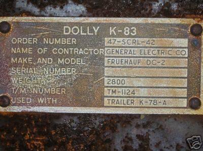 Les dolly Jds15151_dolly_4