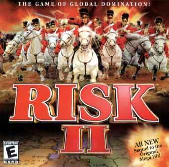 risk2 Risk2