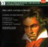 Ludwig van Beethoven (1770-1827) - Page 16 4038