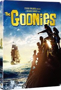 Les Goonies : Zaavi Exclusive Steelbook - Page 2 WHV-1000371880