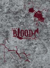 Blood-C - Page 9 ANZB-6895