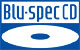 "El SuperAudioCD  ha muerto!...  Vivat el "" Blu-spec CD2 Audio CD "" (Sony) Bscd"